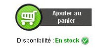 vrvbike tout est en stock