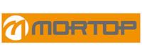 MORTOP