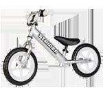 Vélo - Draisiennes