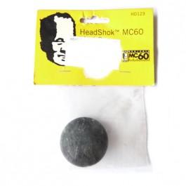 CANNONDALE - HEADSHOK - bouchon MC60 mud cap HD123