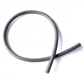 ELVEDES - liner tube mousse anti bruit claquement passage gaine cable interne frein derailleur 75 cm