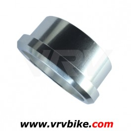 ENDURO BEARINGS - adaptateur 24 22 mm shimano sram gxp roulement 2437