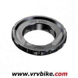 "MAVIC - fixation disque frein centerlock ""lock ring"" multi axe 9 14 15 20 mm"