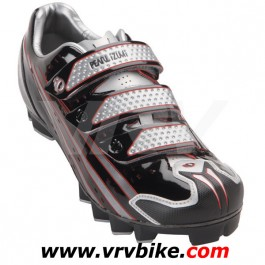 PEARL IZUMI - chaussures VTT MTB OCTANE SL II 2 carbon ultralight noir taille 40