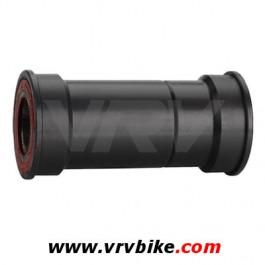 TRUVATIV - SRAM - boitier de pedalier Press fit BB92 pour GXP (VTT-MTB)