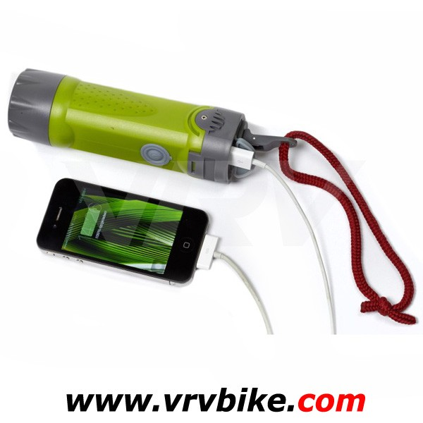 AQUA2GO - nettoyeur haute pression portable mobile PRO Lithium ...
