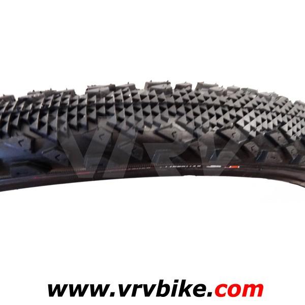 grl pneu vtt terrain sec profil semi slick puncture defense 5071 26 x 1 9 2 0. Black Bedroom Furniture Sets. Home Design Ideas