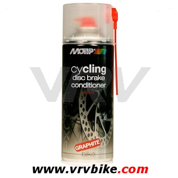 motip excellent cycling brake disc conditioner anti. Black Bedroom Furniture Sets. Home Design Ideas