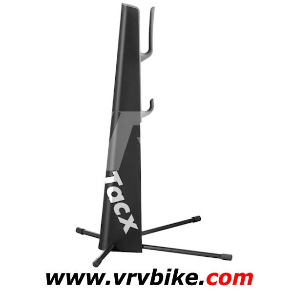 Support Velo A 2 Crochets Gem Bikestand T3125
