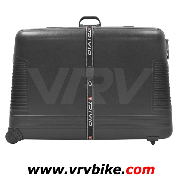 xxx valise coffre abs transport velo vtt route roulette housse roue pour voyage avion. Black Bedroom Furniture Sets. Home Design Ideas