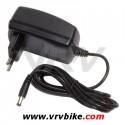 AQUA2GO -  chargeur batterie 12 volts pour nettoyeur haute pression portable modele classique GD70