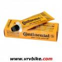 CONTINENTAL - tube de colle à boyau 25 grs (tubular cement) pour jante aluminium 0149091