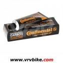 CONTINENTAL - tube de colle à boyau 25 grs (tubular cement) pour jante carbone 0140016