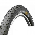CONTINENTAL - pneu VTT Mountain King souple 26 X 2.2