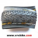 CONTINENTAL - pneu VTT Race King souple 29 X 2.2 (0150036)