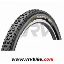 CONTINENTAL - pneu VTT Mountain King II RaceSport 26 X 2.2 (0100391)