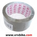 DIVERS - Scotch adhesif polypropylène brun 50 mm large (rouleau de 60 metres)