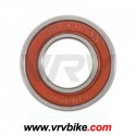 ENDURO BEARINGS - roulement 6903 LLU MAX C-3  17mm x 30mm x 7mm roue moyeu pivot suspension ....