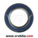 ENDURO BEARINGS - roulement MR 2437 LLB 24 mm x 37 mm x 7 mm boitier shimano 24 mm