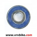 ENDURO BEARINGS - roulement 16100 2RS 10 mm x 28 mm x 8 mm roue moyeu pivot suspension ....
