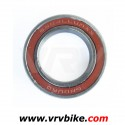 ENDURO BEARINGS - roulement 6804 LLU MAX C-3  20mm x 32mm x 7mm roue moyeu pivot suspension ....
