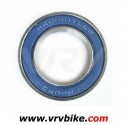 ENDURO BEARINGS - roulement MR18307 LLB ABEC3 18mm x 30mm x 7mm roue moyeu pivot suspension ....