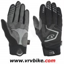 GIRO - gants long hiver Ambient 2 noir taille XL