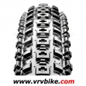 MAXXIS - pneu VTT Cross Mark souple kevlar 29 X 2.10