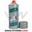 MOTIP - silicone spray 400 ml 000562