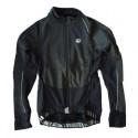 ONDA - Veste manches longues Technical Jacket Algarve Noir taille XL