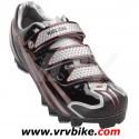 PEARL IZUMI - chaussures VTT MTB OCTANE SL II 2 carbon ultralight noir taille 44