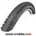 SCHWALBE - pneu VTT 29 Racing Ralph 425 tubeless easy snake skin 2.25 11600251.02