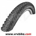 SCHWALBE - pneu VTT 29 Racing Ralph 425 Addix performance TL-R 2.10 11601040 tubeless ready