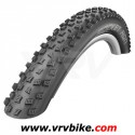 SCHWALBE - pneu VTT 29 Rocket Ron 438 Addix performance TL-R 2.25 11601044 tubeless ready