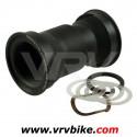 TRUVATIV - SRAM - boitier de pedalier adaptateur PF 30 vers BSA 00.6415.049.010