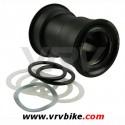 TRUVATIV - SRAM - boitier de pedalier BB30 PRESSFIT 30