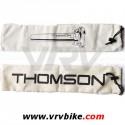 """THOMSON - petit sac de rangement """"tige de selle"""""""