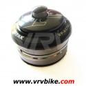 VP - jeu de direction intégré 45/45° 41 mm 1'1/8 avec etoile (VP-A07AC - 061-71023)