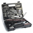 XLC - valise boite caisse a outils complete