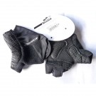 ASSOS - gants mitaine summer gloves court NEUF taille M
