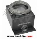 CAMPAGNOLO - cable de frein d'origine route Campagnolo CB103 (à la pièce)