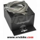 CAMPAGNOLO - cable de frein d'origine route Campagnolo CB103 (boite de 10)