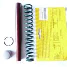 CANNONDALE - HEADSHOK - coil mcu spring ressort system kit MC60 DD60 GREEN VERT (DD25 DD2 DD3 DD50 MC50)