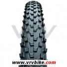 CONTINENTAL - pneu VTT X King Protection Tubeless Ready 650B 27.5 X 2.2 (0100910)