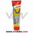 CYCLON - graisse pour moyeux / roulement tube 150 ml