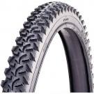 DURO - pneu VTT terrain mixte Diamond Grip 26 X 1.95 (54-559)