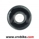ENDURO BEARINGS - roulement 608 SRS ABEC5 8 mm x 22mm x 7 mm roue moyeu pivot suspension ....
