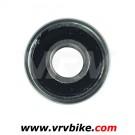 ENDURO BEARINGS - roulement 608 SRS ABEC5 8 mm x 22mm x 7 mm roue moyeu pivot suspension ....