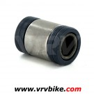 ENDURO BEARINGS - buselure entretoise amortisseur shock needle bearing 8-15 22.2 BK-5864