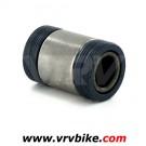 ENDURO BEARINGS - buselure entretoise amortisseur shock needle bearing 8-15 22.2 BK-5864